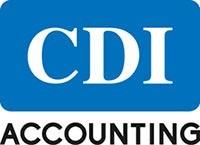 CDI Accounting